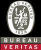 Bureau Veritas (Thailand) Ltd.