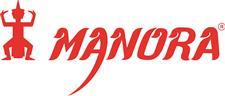 MANORA FOOD INDUSTRY CO., LTD.