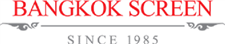 Bangkok Screen Co., Ltd./บริษัท กรุงเทพสกรีน จำกัด