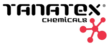 TANATEX Chemicals (Thailand) Co., Ltd.