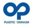 Plastic Omnium Auto Inergy (Thailand) Co., Ltd.