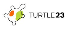 TURTLE 23 COMPANY LIMITED/บริษัท เทอร์เทิล ทเวนตี้ทรี จำกัด