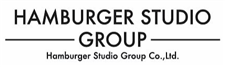 HAMBURGER STUDIO GROUP CO., LTD.