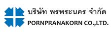 Pornpranakorn Co., Ltd.