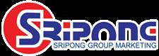 Sripong Group Marketing Co.,Ltd.