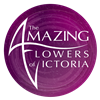 The Amazing Flowers of Victoria Co., Ltd.