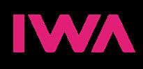 IWA LABS (THAILAND) CO., LTD.