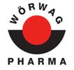 WOERWAG PHARMA GMBH & CO. KG