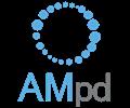A.M.Professional Development co., Ltd.