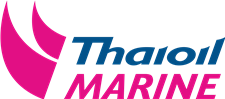 Thaioil Marine Company Limited