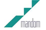 Mandom Corporation (Thailand) Limited