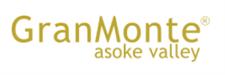 Granmonte Co., Ltd./บริษัท กราน-มอนเต้ จำกัด