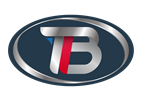 TOPBEST CO., LTD.