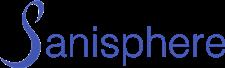 Sanisphere Limited
