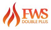 FWS DOUBLE PLUS CO., LTD.