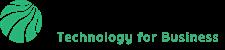 Unixdev Company Limited