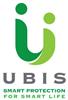 UBIS (ASIA) Public Company Limited