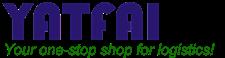 YFL Logistics (Thailand) Company Limited