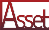 Asset Agency