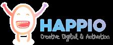 Happio Co., Ltd.