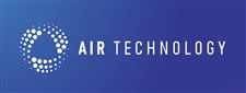 AIR Technology Group (Thailand) Co., Ltd.