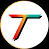 T.K.K. INTERNATIONAL CO., LTD.