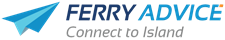 FerryAdvice  Co.,Ltd.