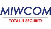 Miwcom Co., Ltd.