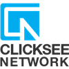Clicksee Network Co., Ltd.