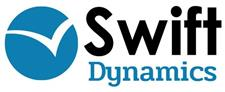 SWIFT DYNAMICS CO., LTD.