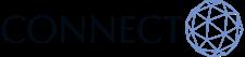 Connect Accounting&Advisory Co.,Ltd.
