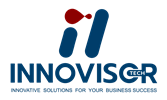 INNOVISOR TECH CO., LTD.