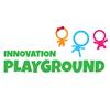 Innovation Playground Co., Ltd.