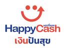 Happy Cash Co.,Ltd.