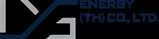 LYS ENERGY (TH) CO., LTD./ลิส เอเนอยี (ทีเอช) จำกัด