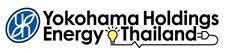 Yokohama Holdings Energy (Thailand) Company Limited