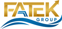 Fatek Advance Insulation Co., Ltd.