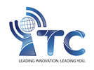 Interface Technology and Consultant