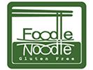 Foodle Noodle Co., Ltd.