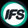 IFS Facility Services Co., Ltd./บริษัท ไอเอฟเอส ฟาซิลิตี้ เซอร์วิสเซส จำกัด