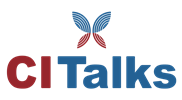 CI Talk Co., Ltd.
