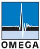 Omega Scientific (Thailand) Co., Ltd.