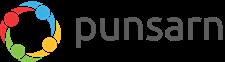 Punsarn Asia Co., Ltd.