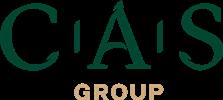 Charoen Aksorn Holding Group Co., Ltd.