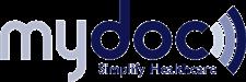 MyDoc (Thailand) Limited
