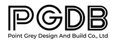 Point Grey Design and Build Co., Ltd.