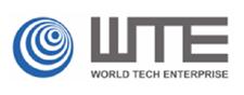 World Tech Enterprise Ltd.