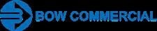 Bow Commercial Co., Ltd.