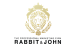 Rabbit and John Co., Ltd./บริษัท แรบบิทแอนด์จอห์น จำกัด