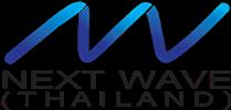NextWave (Thailand) Co., Ltd.